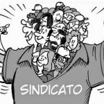 sindicatos-640x340
