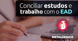 Universidade - card 1