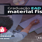 Card 3 Universidade